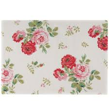 Cath Kidston Duvet Covers Antique Rose Bouquet Bedding Home Cathkidston