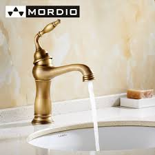 Brass Faucet Kitchen Cold Water Faucet Canada Sinks And Faucets Gallery
