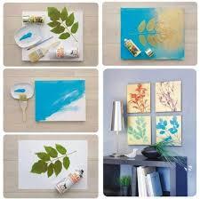 diy home decor ideas my daily magazine u2013 art design diy