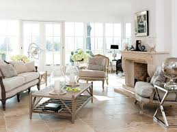 classic livingroom livingroom classic transitional living room amsterdam