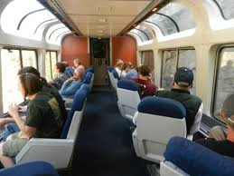 Superliner Bedroom The California Zephyr My Time To Travel
