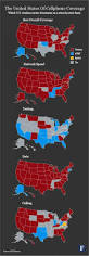 Usa Cell Phone Coverage Map by Fios Map Jorgeroblesforcongress Att Rural Coverage Also Att Vs