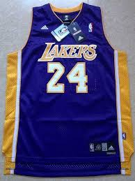 los angeles lakers jerseys store los angeles lakers jerseys buy