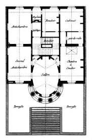 plan d une chambre d hotel plan d un hôtel particulier