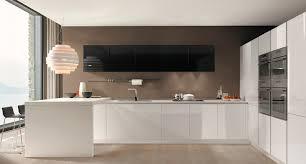 modern italian kitchen design italian kitchen designs euromobil copatlife chicago