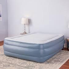 air mattress airbed jcpenney