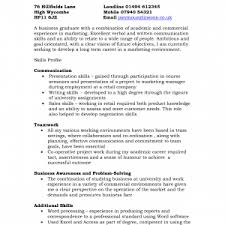 Skill Based Resume Examples by Resume Template Samples College Admission Resume Template Sample