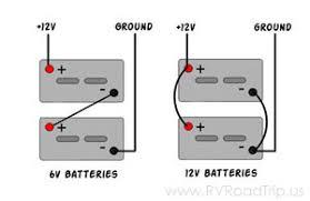 wiring diagram for rv batteries u2013 readingrat net