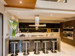 Counter Stools With Backs Best by Stools Captivating Kitchen Counter Step Stools Famous