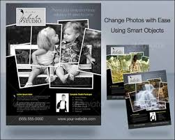 90 best free photoshop psd flyer templates psdreview part 100