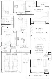 cottage floor plan home plans cottages floor plans 4 amazing cottage not to