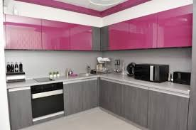 Interior Home Design Kitchen Stunning Home Design Kitchen Simply - House interior design kitchen