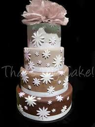 cheap wedding cake vee s now to cheap wedding cakes are so easy as you can