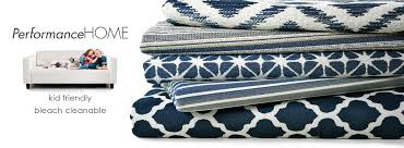 Interior Fabrics Austin Greenhouse Fabrics Home Fabrics To The Trade