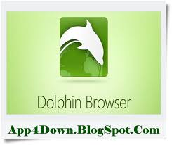 dolphin browser for android apk dolphin browser 11 4 17 for android apk version