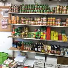 best middle eastern grocery stores in boston ma yelp