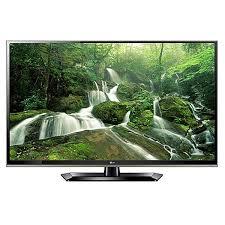 lg 32ls5700 led full hd tv