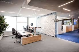 large room dividers large room divider screen that will blow your mind u2022 ideas showcase