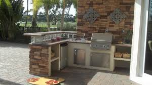 outdoor kitchen furniture lowes outdoor kitchen