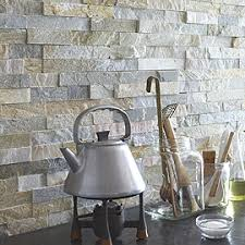 Grey Wall Tiles Kitchen - kitchen wall tiles tile choice