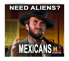 History Channel Memes - image 227086 ancient aliens know your meme