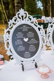 repas de mariage pas cher les 25 meilleures idées de la catégorie mariage baroque sur