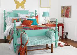 bedroom best bohemian home decor where to buy bohemian furniture