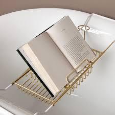 Amazon Bathroom Accessories by Designs Superb Bathtub Accessories For Elderly 40 Accessories