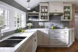in home kitchen design ideas caruba info