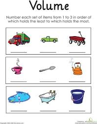 15 best mass and volume images on pinterest math measurement