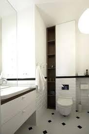 bathroom cabinet doors refacing over toilet linen ikea