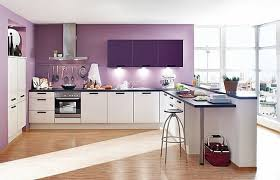 kitchen most popular modern kitchen wall colors what is a good