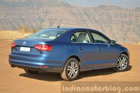 jetta volkswagen 2017 next gen vw jetta ruled out for india