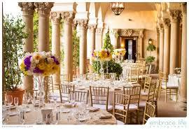 wedding venues pasadena wedding venues pasadena wedding venues wedding ideas and