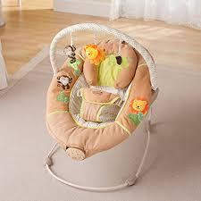 Summer Cradling Comfort Baby Bath Summer Infant Sweet Comfort Musical Bouncer Swingin U0027
