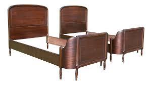 Art Deco Bedroom Furniture 100 Art Deco Bedroom Set Bathroom Toilet And Bath Design