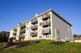 1 Bedroom Apartments In Fredericton 969 Regent Street Apartments For Rent In Fredericton Nb