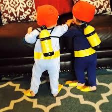 100 deep sea diver halloween costume customized 10 13mm