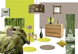 theme pour chambre theme deco chambre bebe 5 galery home2look design