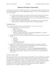 sociology essay sample why study sociology essay trueky com essay free and printable sociology essay examples poverty essay thesis cropped g essays on poverty in america key karl marx