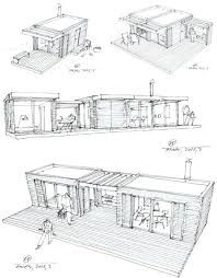 cabin plans and designs log homes plans and designs myfavoriteheadache com