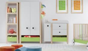 16 Fresh Cdiscount Chambre Adulte Meuble Chambre Discount Raliss Com
