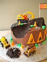 construction cake ideas construction cake ideas for adults 4493