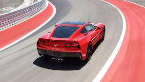 2015 corvette transmission chevy s corvette stingray lands a 8 speed transmission for 2015