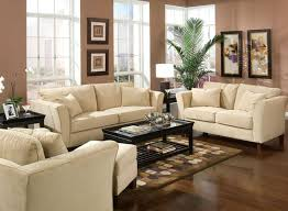 used living room furniture for cheap living room best cheap living room chairs cheap living room