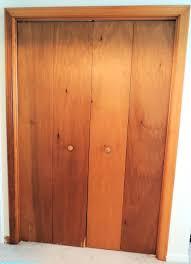 Removing Folding Closet Doors Closet Closet Door Options Closet Door S Best Closet