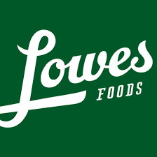 lowes foods home