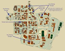 San Gabriel Mission Floor Plan by 50 Free Don U0027t Miss April Events Free Fun In Austin