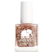amazon com ella mila nail polish elite collection drippin