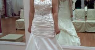 sell my wedding dress helios is wedding dresses